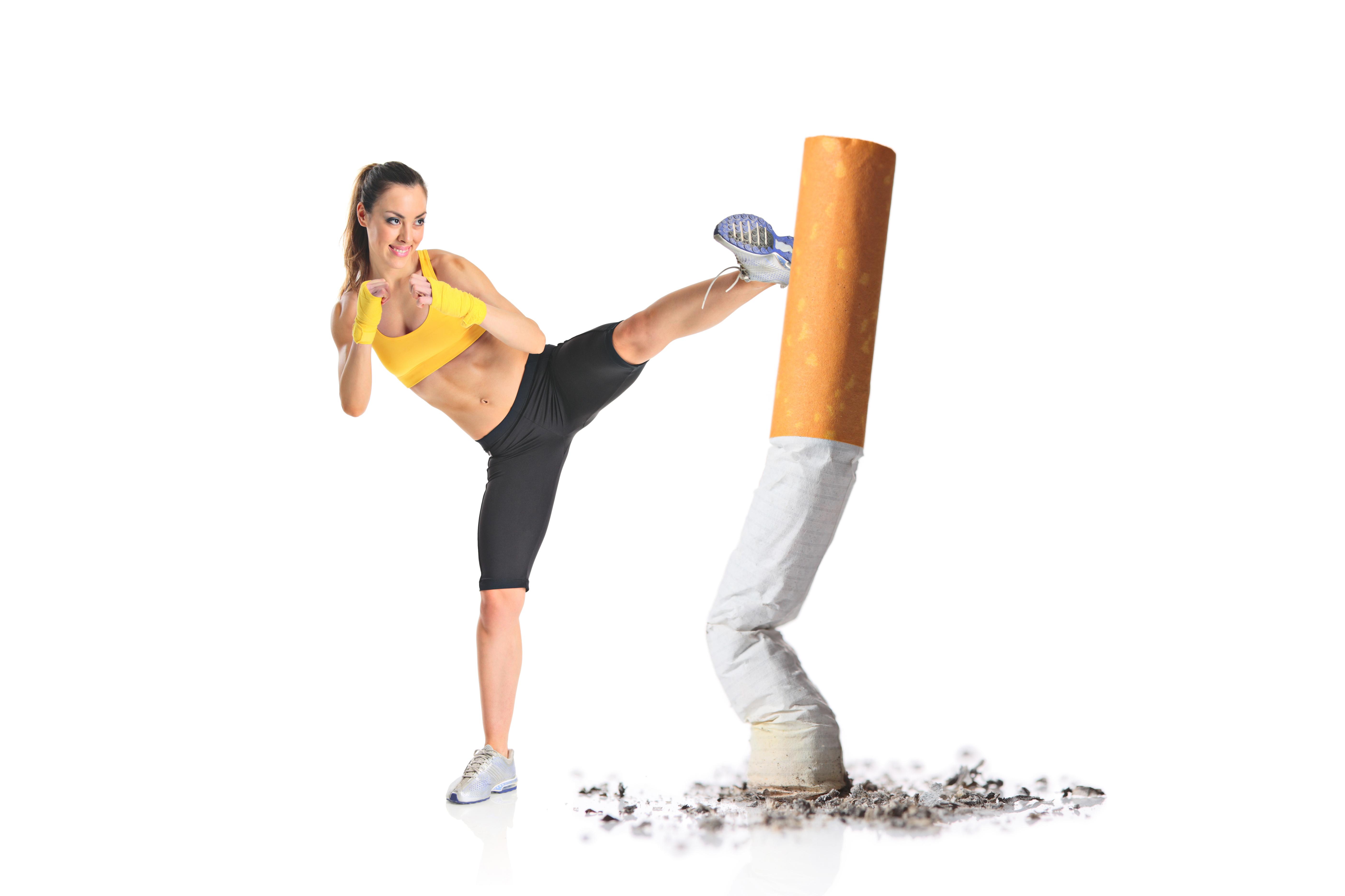 Hypnose pour arrêter de fumer : et si redevenir non fumeur était plus facile que prévu?