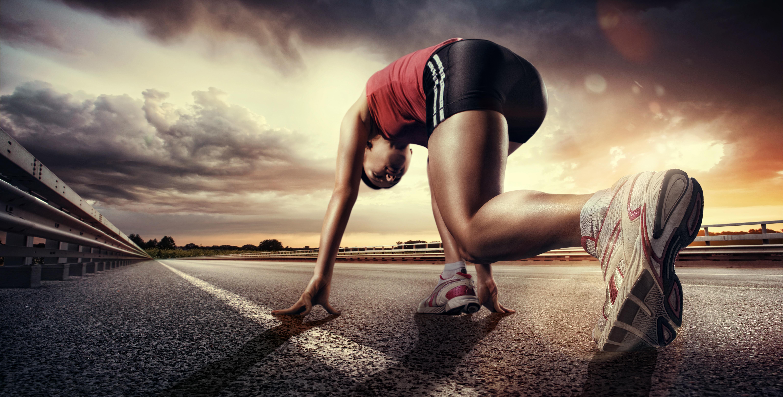 Hypnose : Les ressources insoupçonnées de la pratique sportive